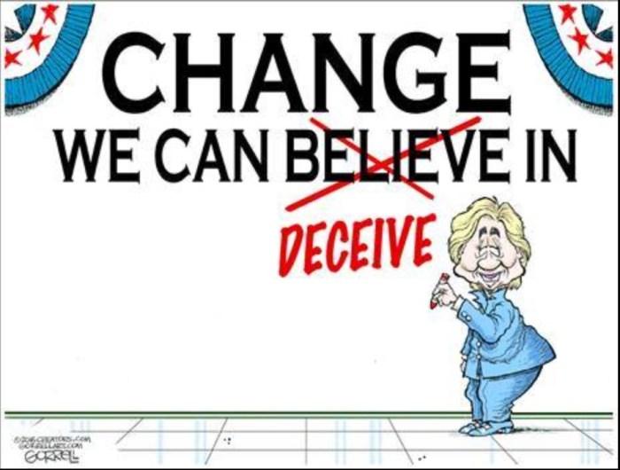 Obama-Change-Deceive