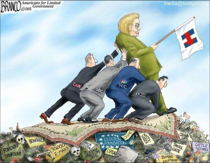 Obama-Propping-Hillary