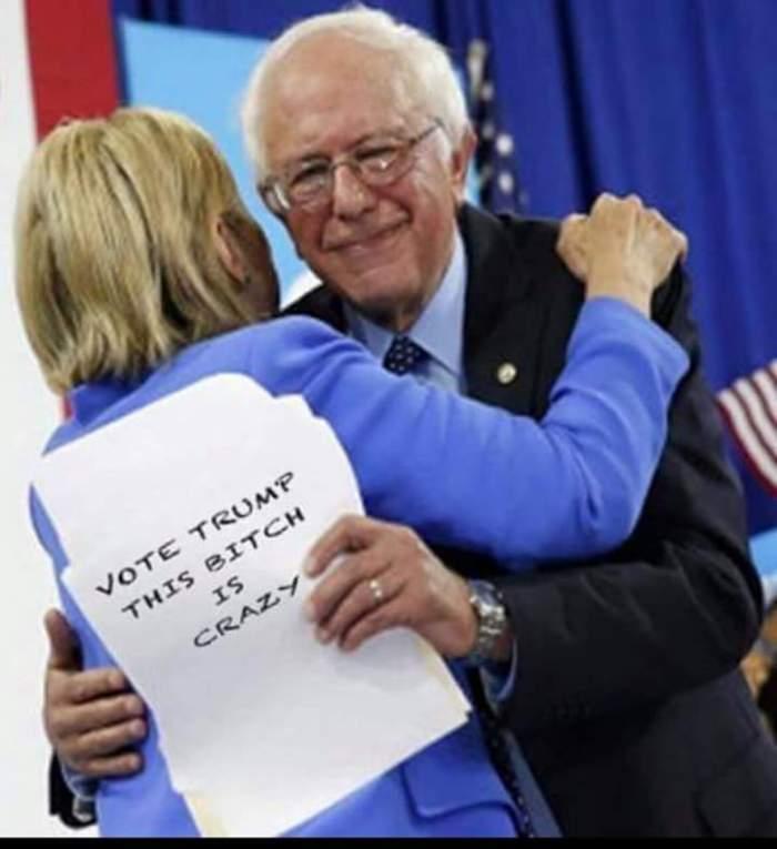 Obama_Bernie.vote-Trump
