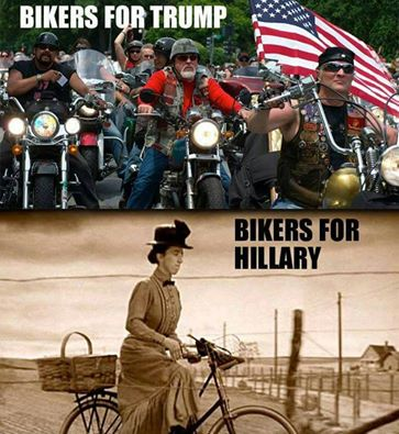 Obama_Bikers-for-America