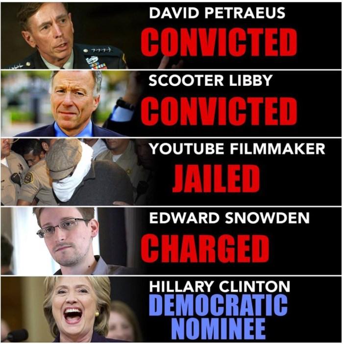 Obama_Clinton-Hypicrisy