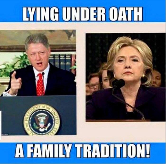 Obama_Clinton-Lying
