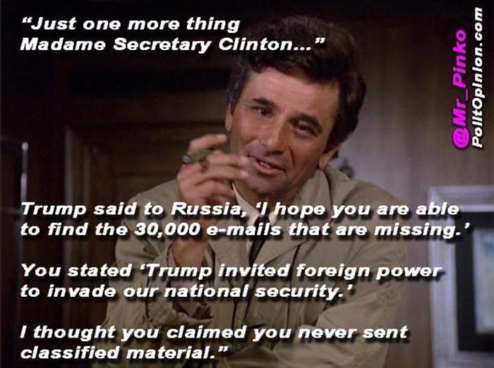 Obama_Columbo-on-Hillary