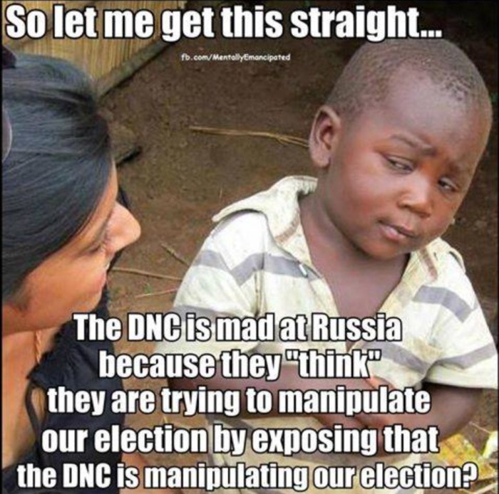 Obama_DNC-manip
