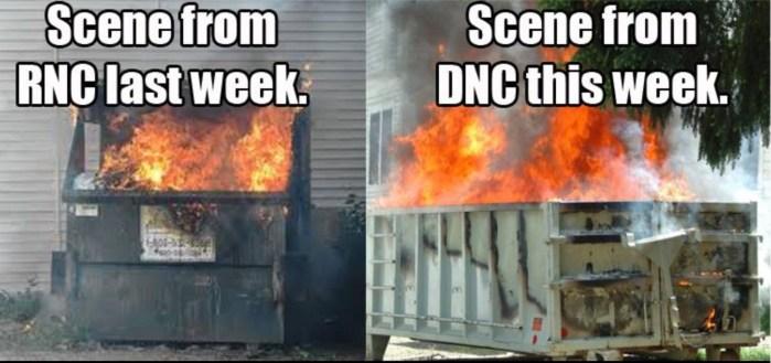 Obama_Dumpster-Fires