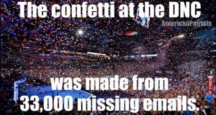 Obama_Email-confetti