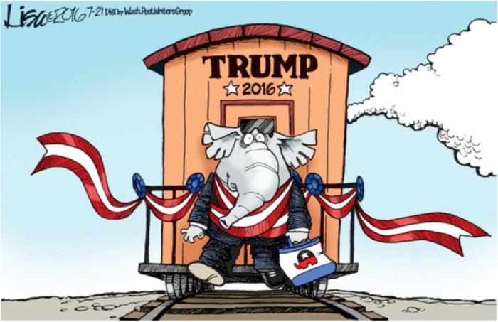 Obama_GOP-caboose