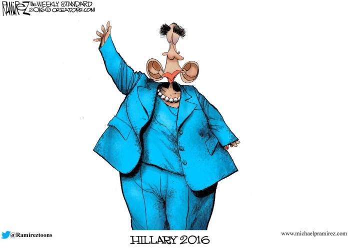 Obama_Hillary-2016