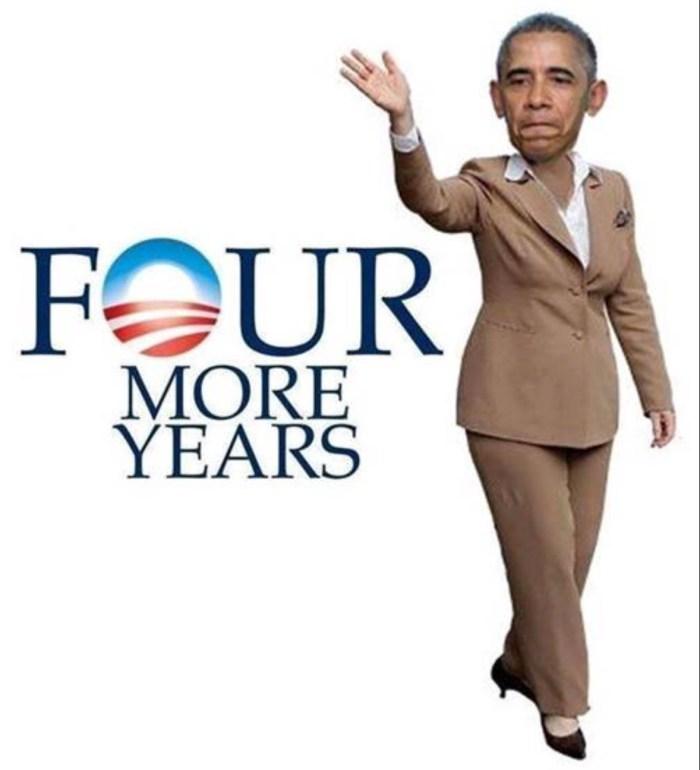 Obama_Hillary-4-more-years