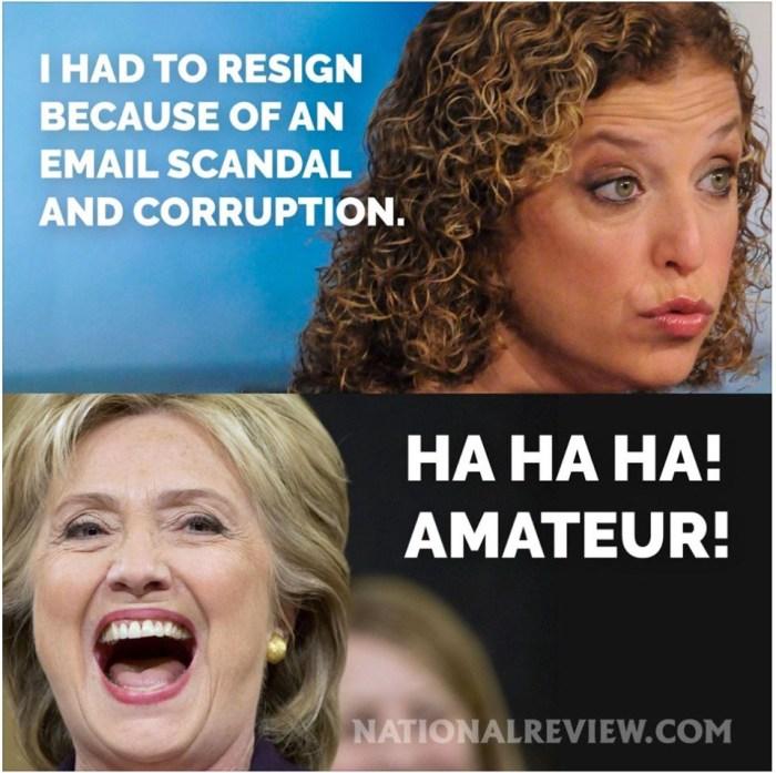 Obama_Hillary-Amateur