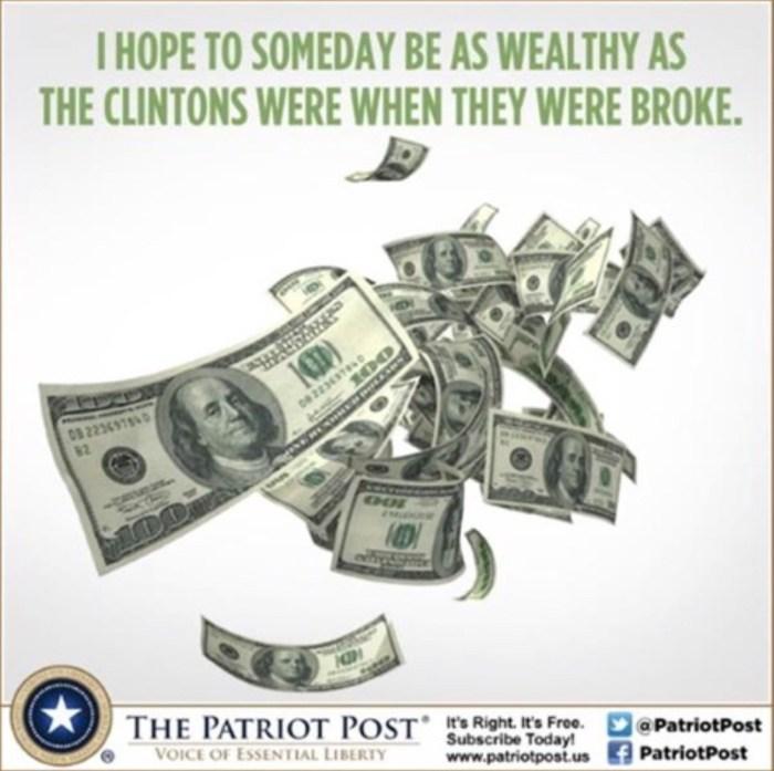 Obama_Hillary-Broke-Clintons