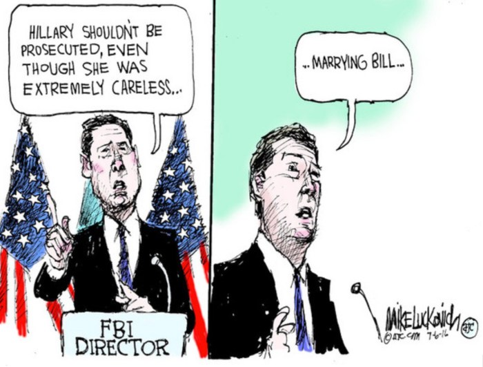 Obama_Hillary-Carless