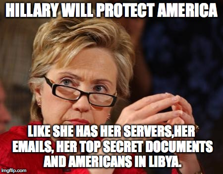 Obama_Hillary-protect