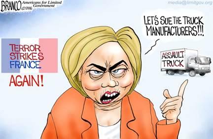 Obama_Hillary-sue-trucks