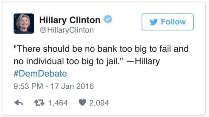 Obama_Hillary-Too-Big-Again