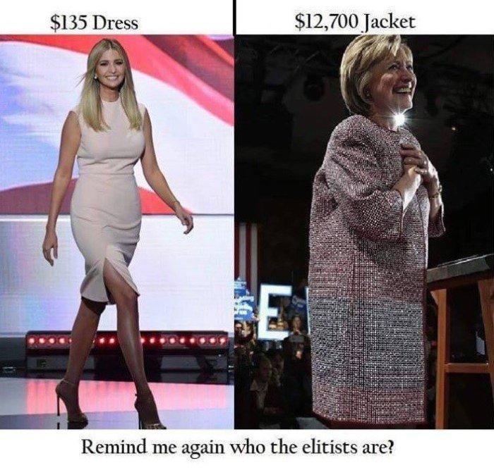 Obama_ivanka-hillary-dress