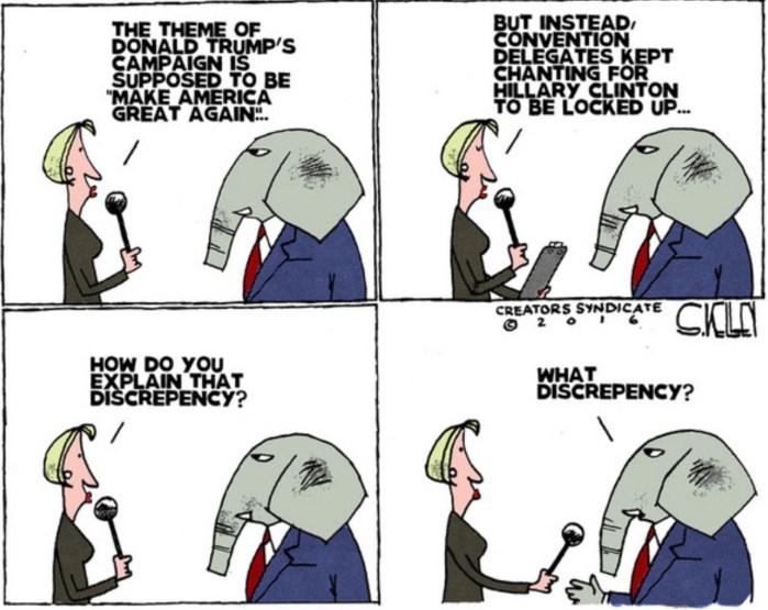 Obama_Lock-up