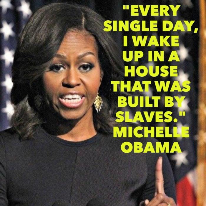 Obama_Michelle-slave-house