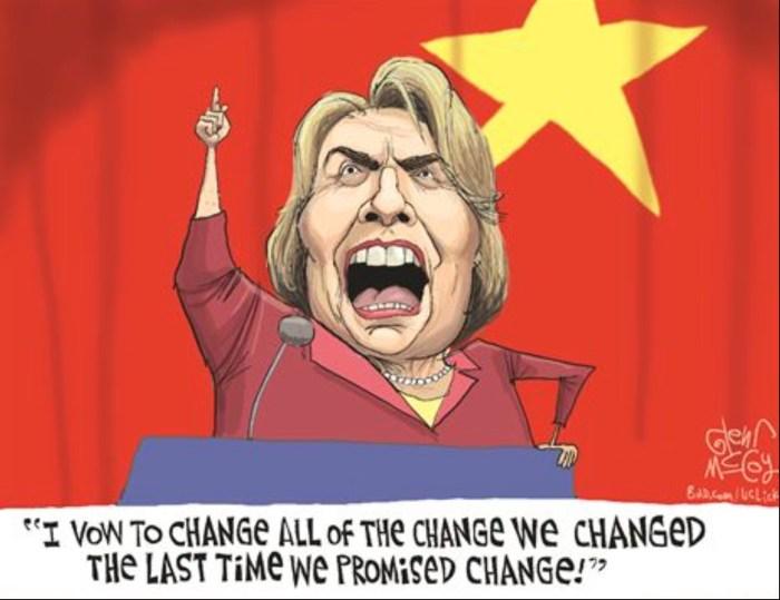 Obama_More-Cnage