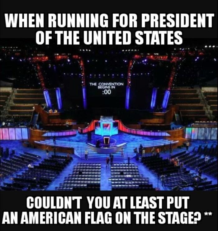 Obama_No-Flag