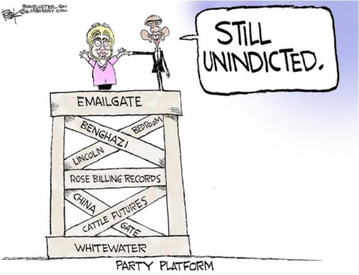 Obama_Party-Platform