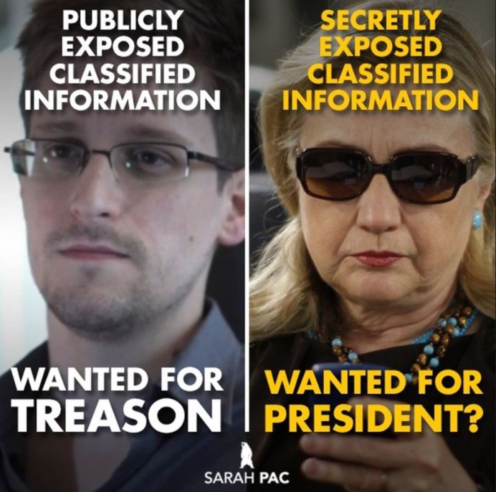 Obama_Snowden-v-Hillary-wanted