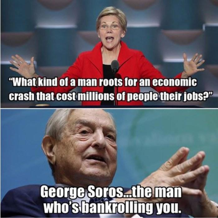 Obama_Soros-Dems