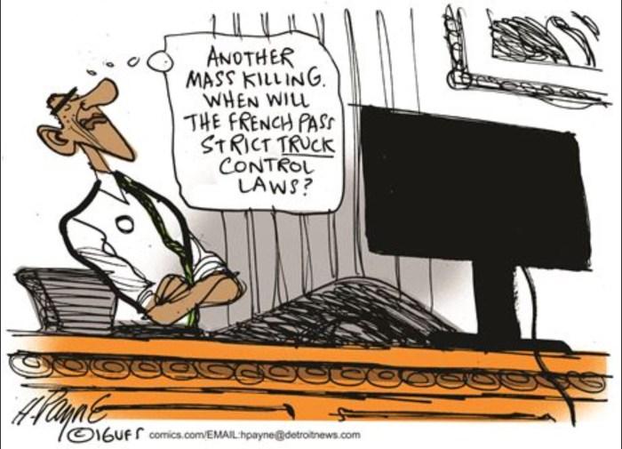 Obama_Truck-Control