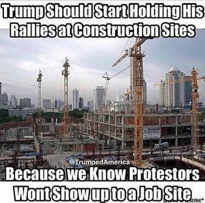 Obama_Trump-construction-site