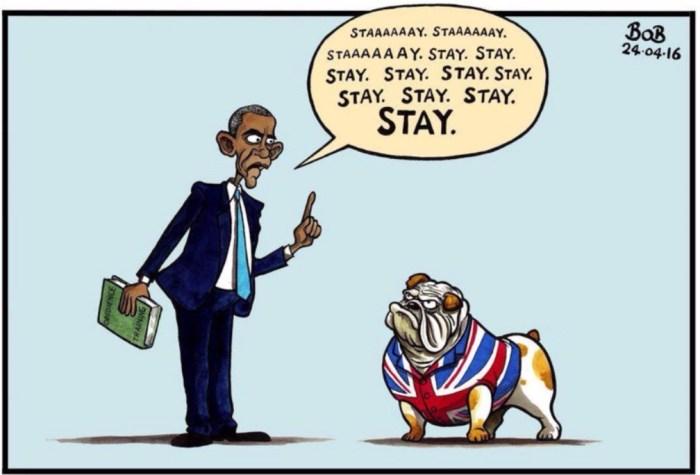 Obama_UK-Stay