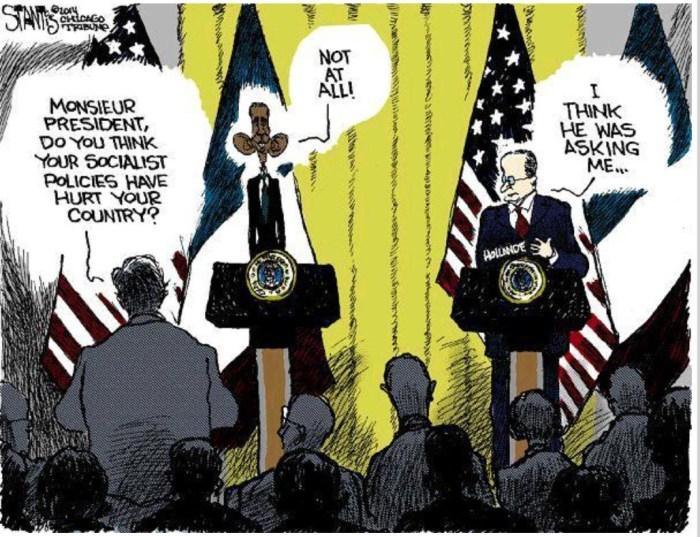 Obamas-Socialism