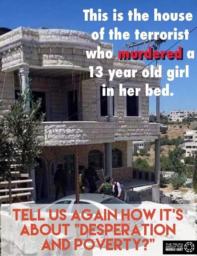 Terror+Armut