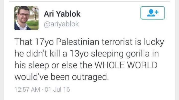 the-lucky-terrorist