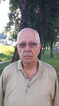 Tomislav Jakic
