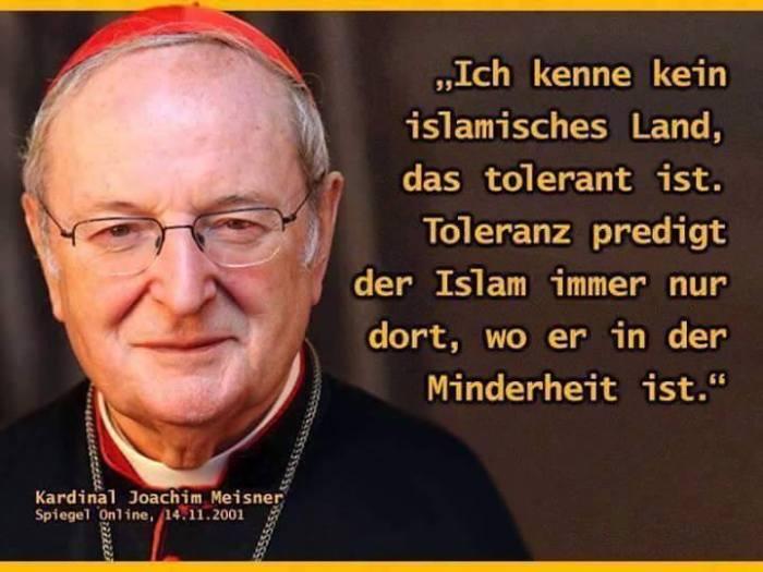 KardinalMeisner-Islam