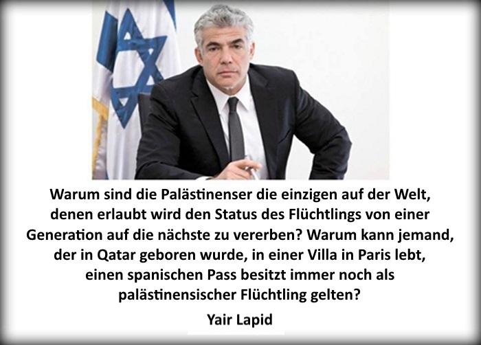 Lapid_warum
