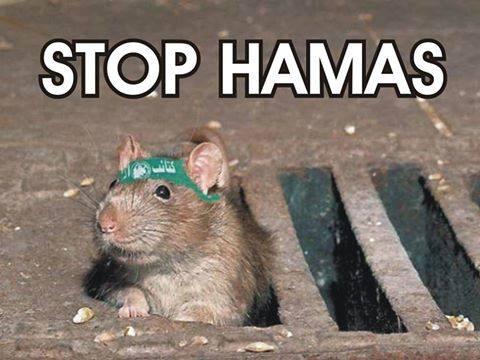 Maus_Stop-Hamas