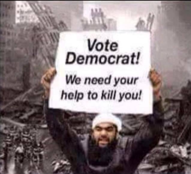 Obama_Vote-Democrat