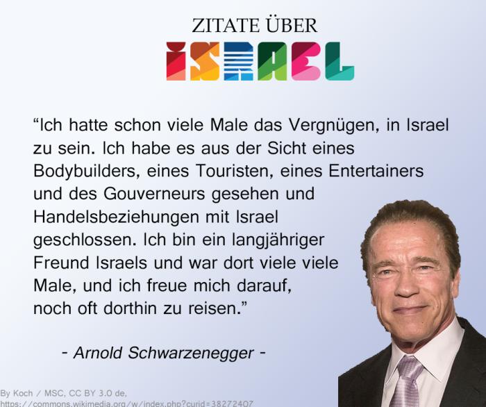 Promi_Schwarzenegger