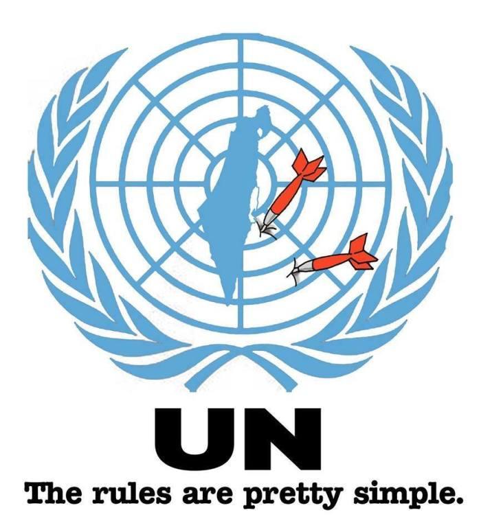 UNO-einfache-Regeln