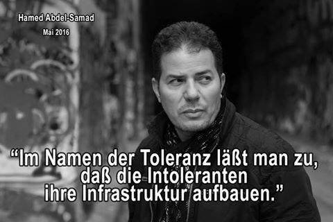 Zitat_Hamed-Abde-Samad_Toleranz
