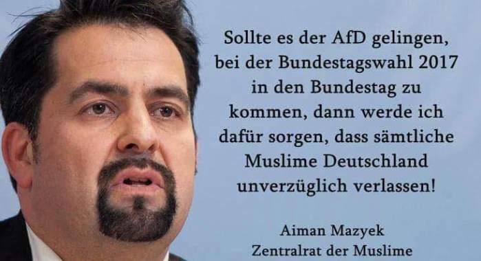 amazyek_auswanderer-afd
