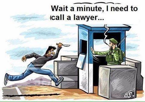 idf-terrorist-anwalt