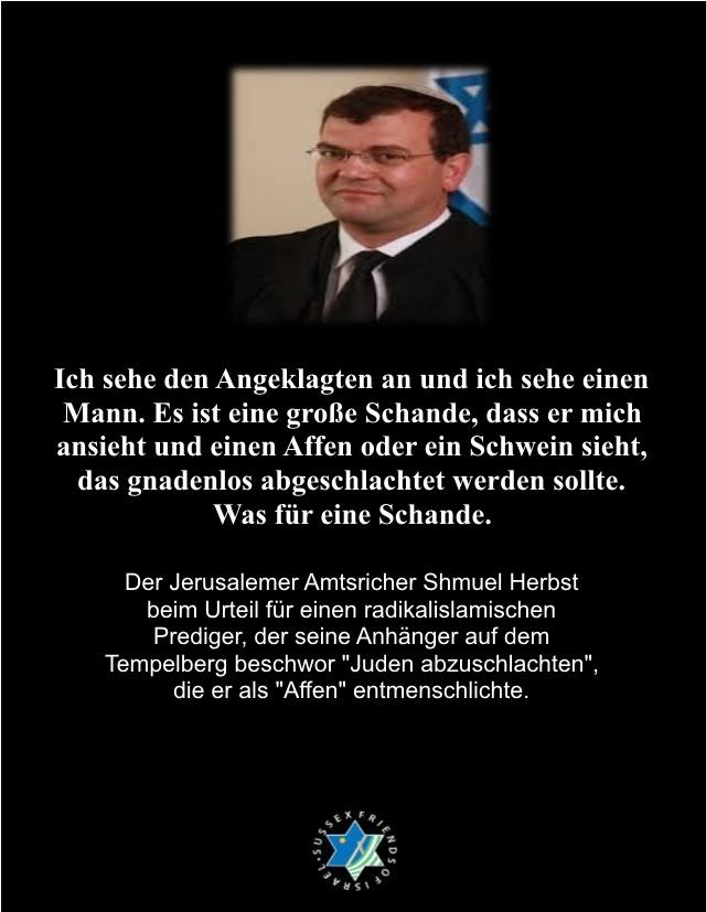 poster_shmuel-katz-urteil