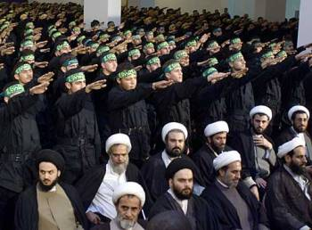 Hisbollah bleibt in der Tradition