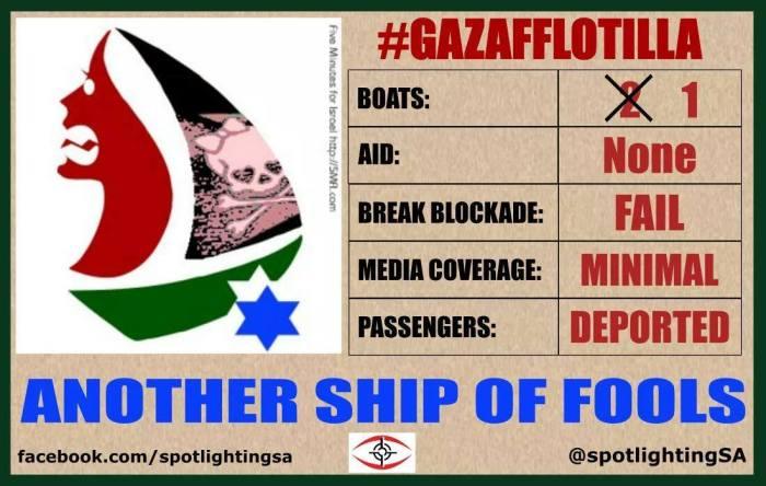 gaza-ship-of-fools