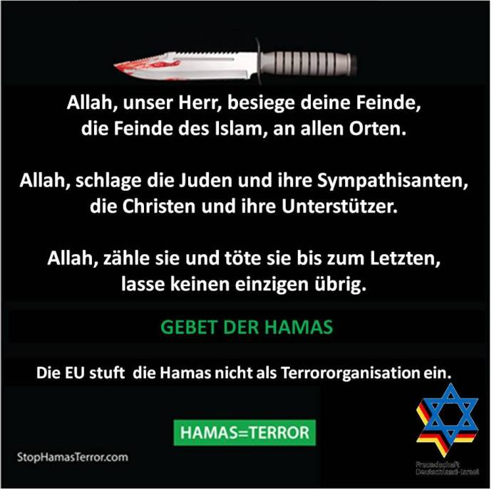 hamas-gebet-kein-terror