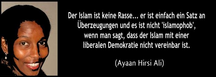 hirsi-ali_islam-keine-rasse