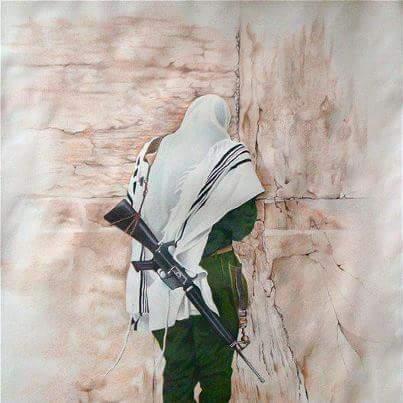 israel_jude-heute