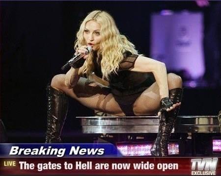 obama-madonna-hell